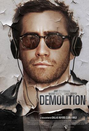 demolition_2.jpg