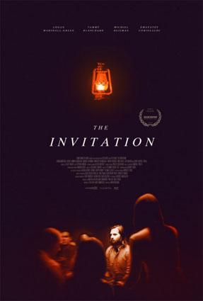 invitation_1.jpg