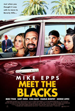meettheblacks.jpg