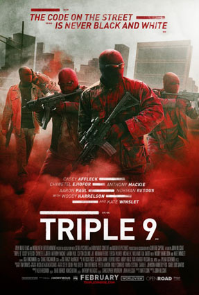 triple9_a.jpg