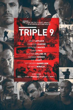 triple9_b.jpg