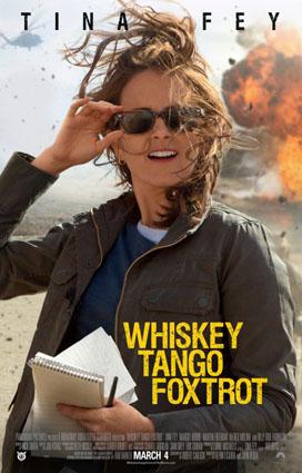 whiskeytangofoxtrot.jpg