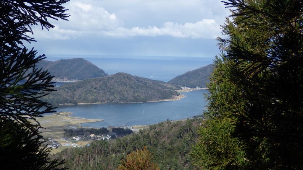 1048三方五湖と日本海