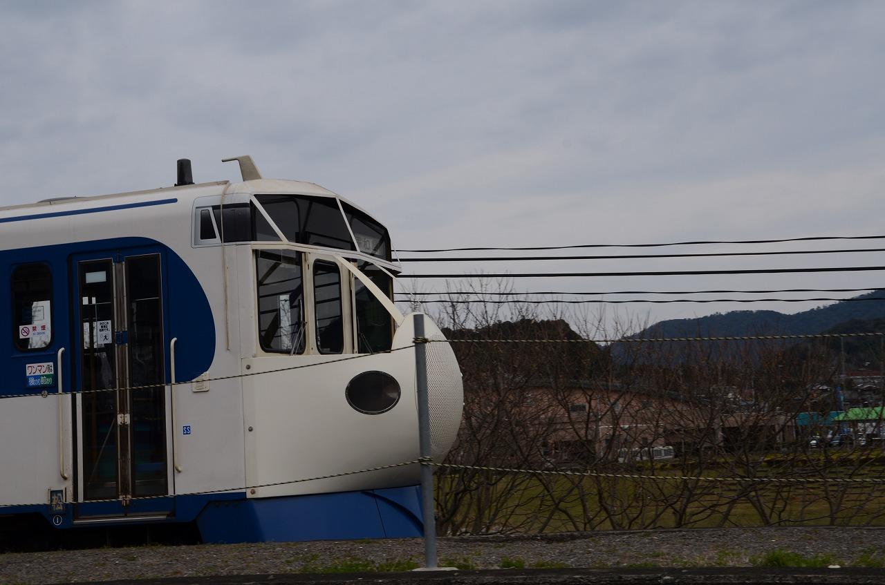 D7C_5451.jpg
