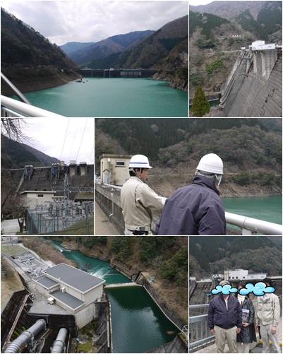 2016横山ダム-1ぼかし