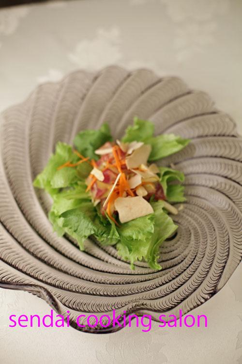 日本一おいしいサラダの画像6