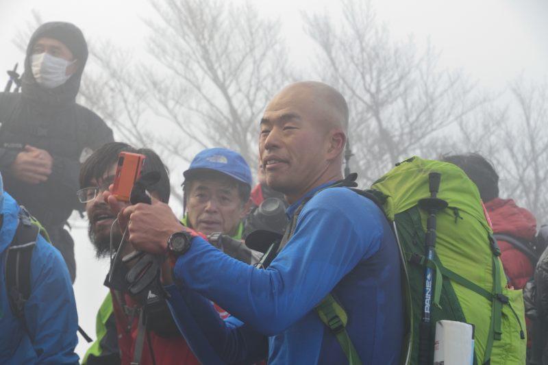 田中陽希 (10)