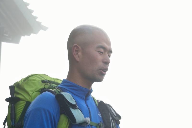 田中陽希 (13)