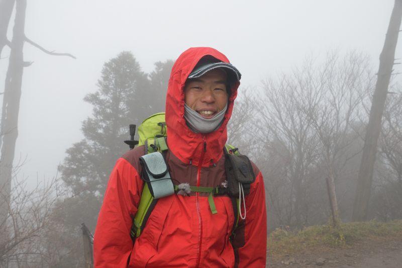田中陽希 (15)