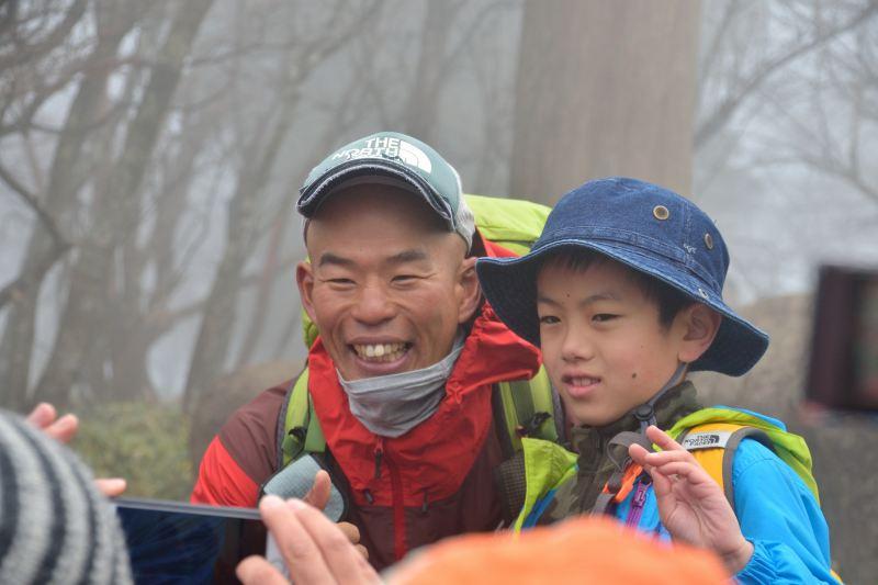 田中陽希 (30)
