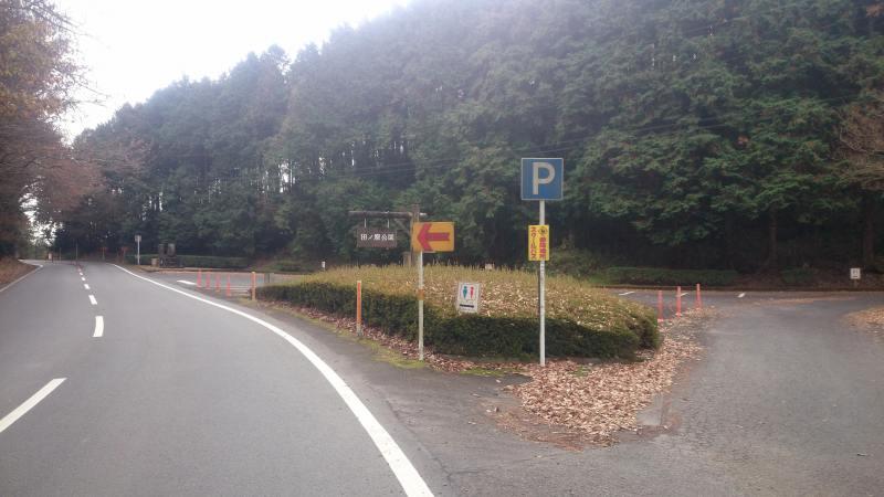 三社参り (1)