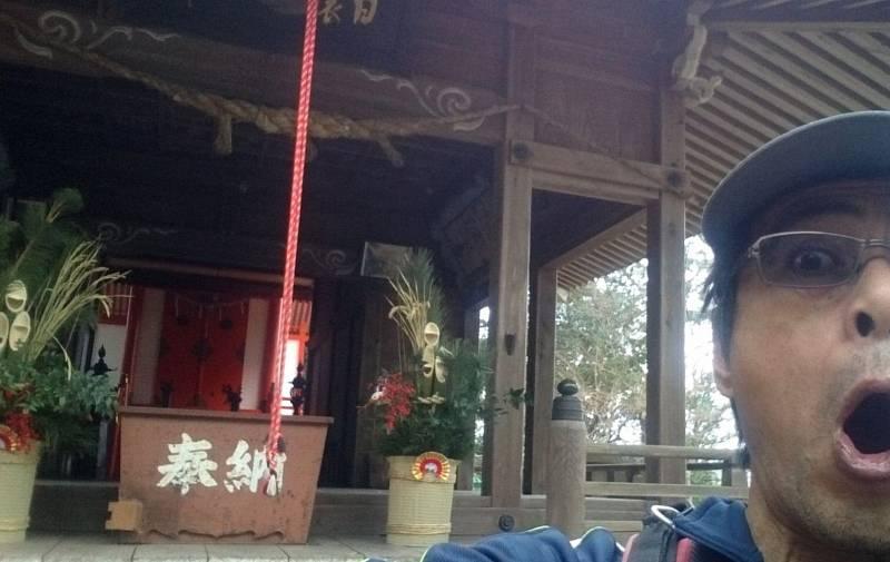 三社参り (17)