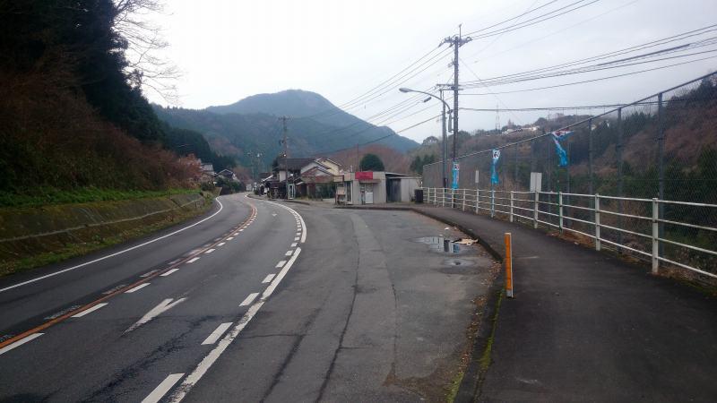 三社参り (19)