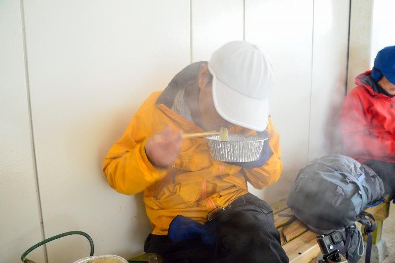 英彦山 (16)