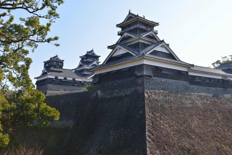 熊本城 (16)