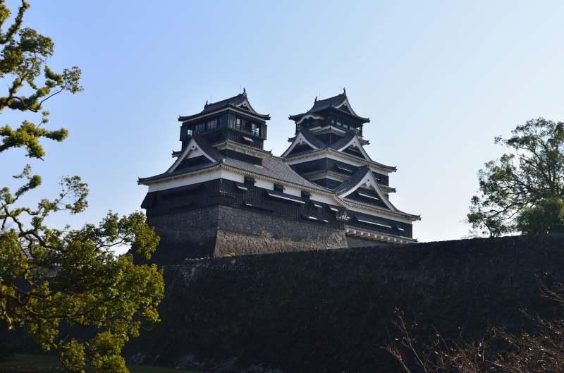 熊本城 (17)