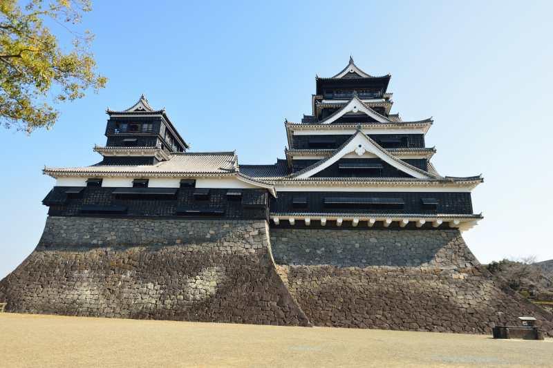 熊本城 (13)