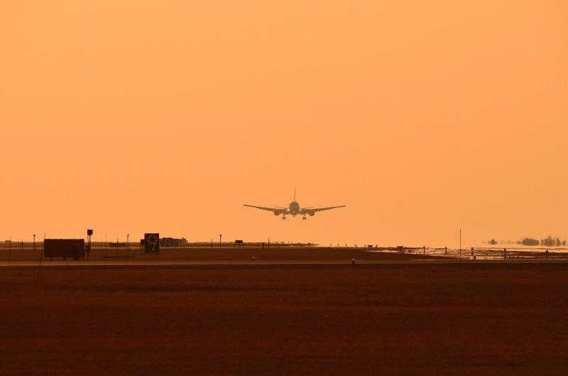 熊本空港 (12)