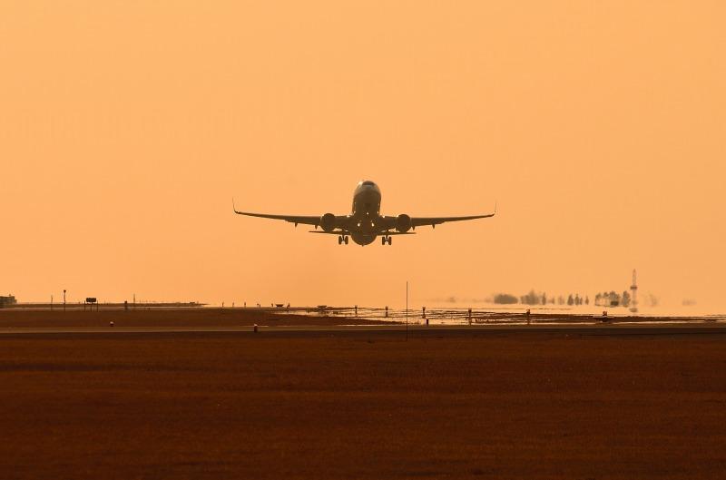 熊本空港 (10)