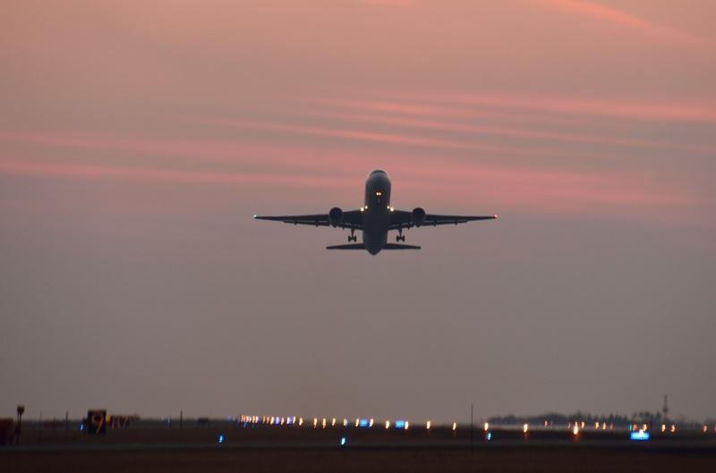 熊本空港 (23)