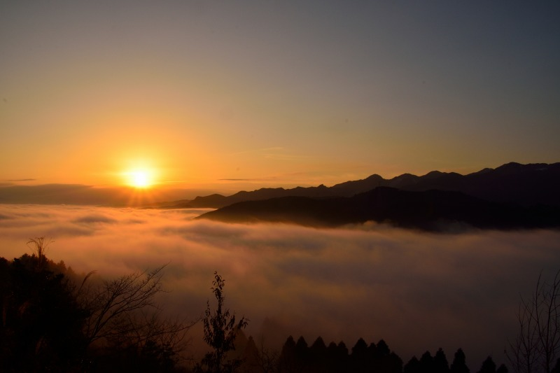 高井岳 (12)