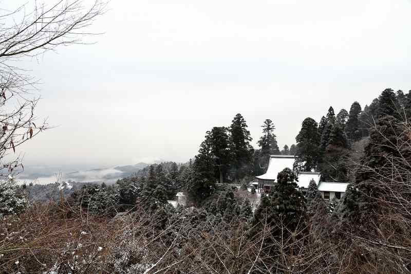 英彦山 (5)