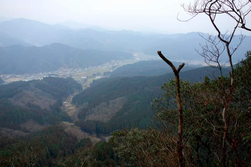 とんがり山 (12)