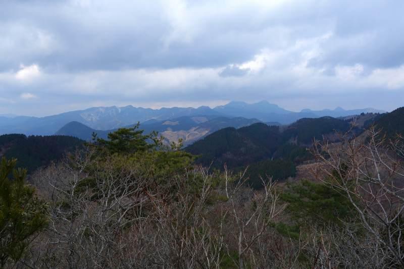 木場山 (7)