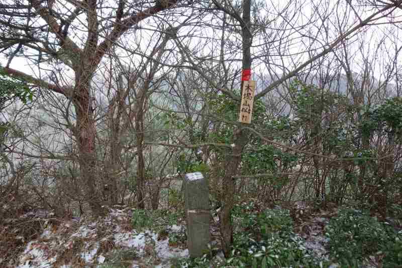 木場山 (4)