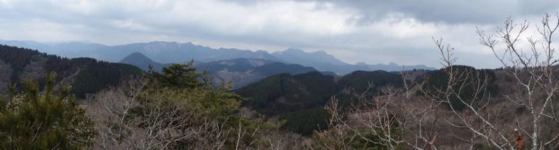 木場山 (11)