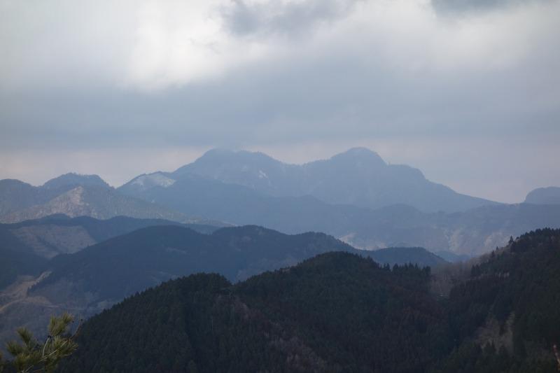 木場山 (8)