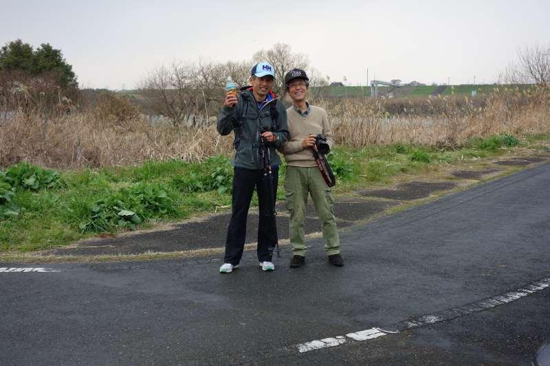 40kmウォーク (18)