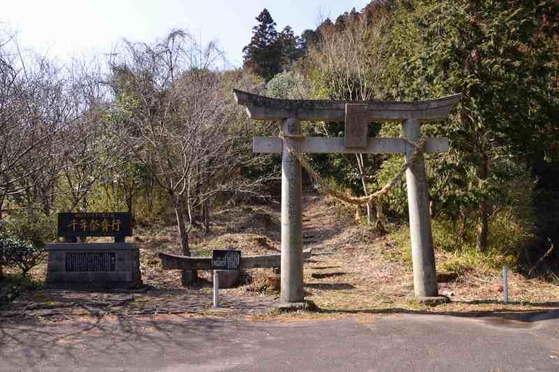 160228烏宿山 (1)
