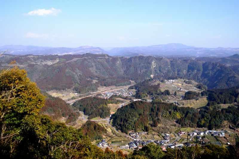 160228烏宿山 (11)