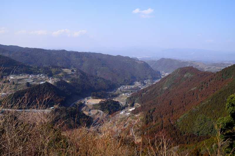 160228烏宿山 (19)