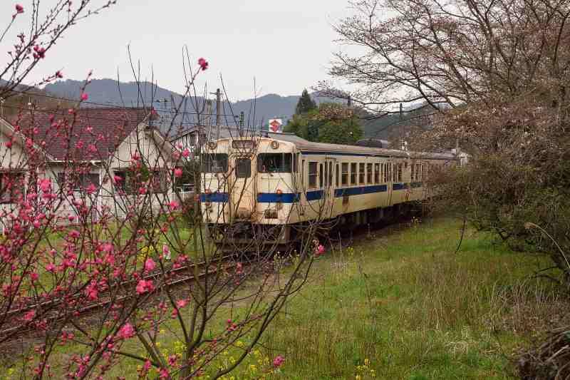 JR宝珠山駅 (24)