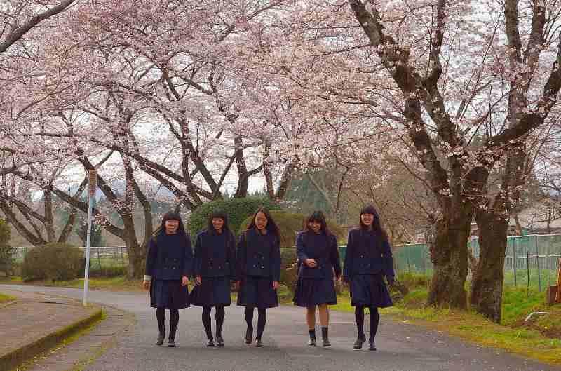 160330三隈高校 (4)