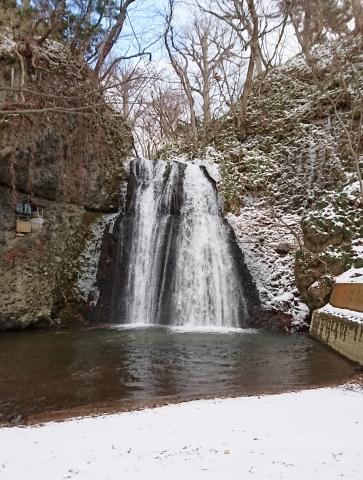 白滝20160101