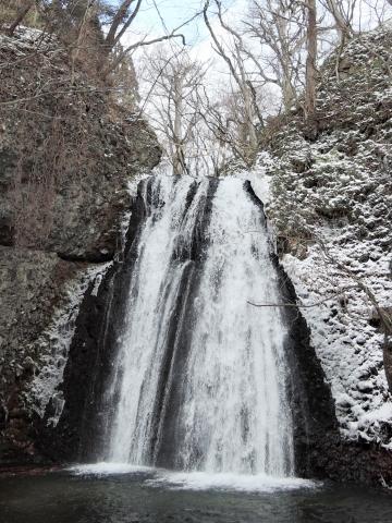 白滝20160107