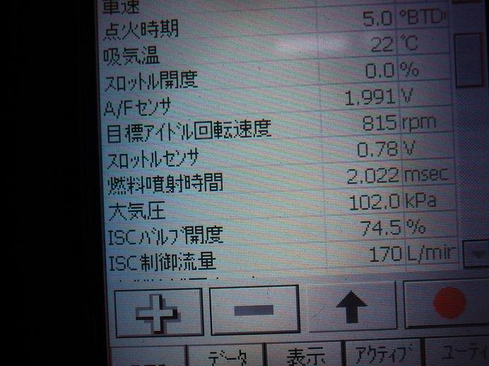 DSCF5837.jpg