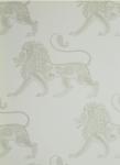 K邸ライオン