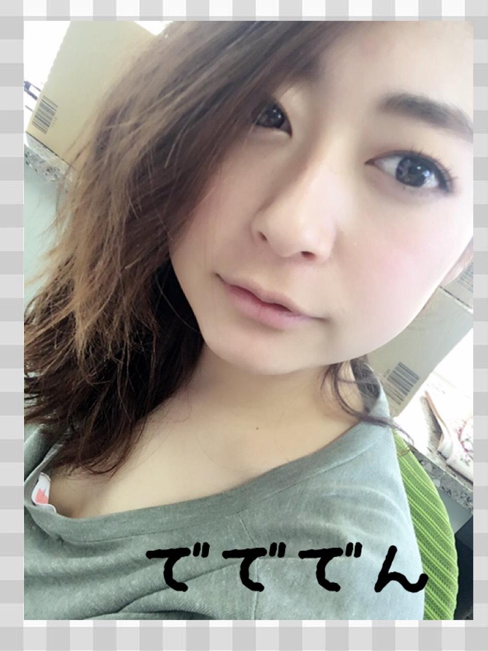 S__4751385.jpg