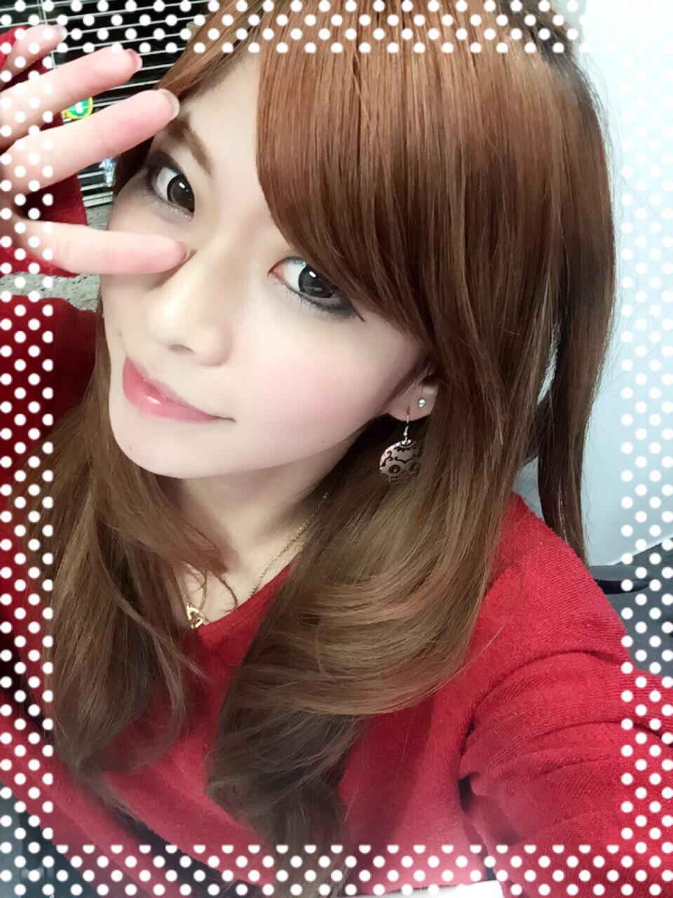 S__5816322.jpg