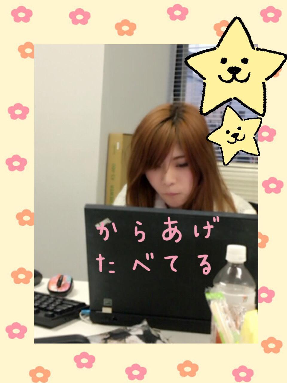 S__6725675.jpg