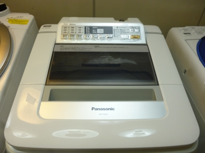 P1030298.jpg