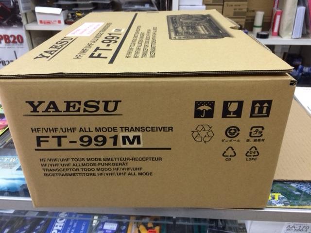 FT991M4.jpg
