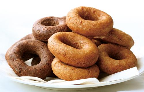 doughnuts_img51.jpg