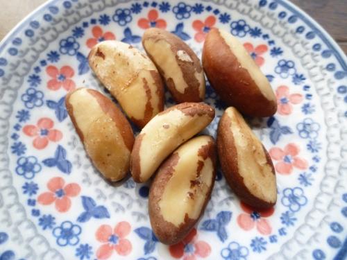 bnut-04.jpg