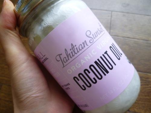 coconut-01_2016022621555474d.jpg