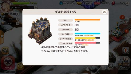littlenoah_k_0020_04